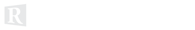 Read Investments | Real Estate Development & Management - California, Idaho, Oregon, Washington